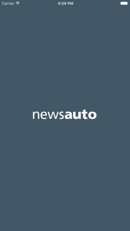Newsauto