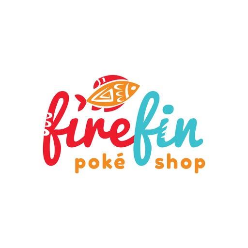 Firefin Poke Shop