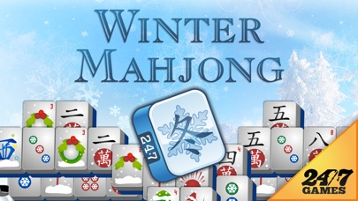 Mahjong by Dogmelon - by Dogmelon Pty Ltd - Games Category