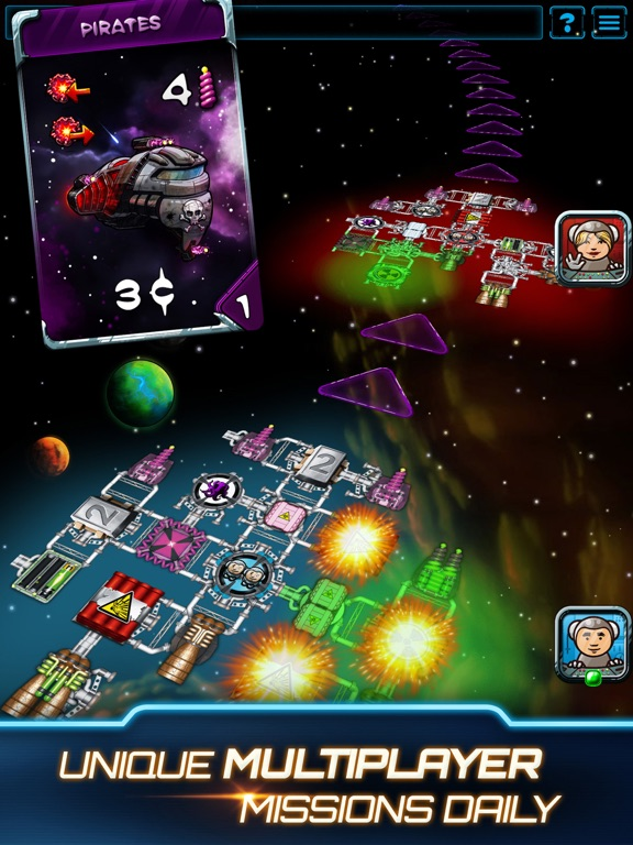 board game geek galaxy trucker