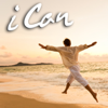 iCan Lose Weight: learn self hypnosis and control your weight
