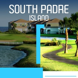 South Padre Island Tourism Guide