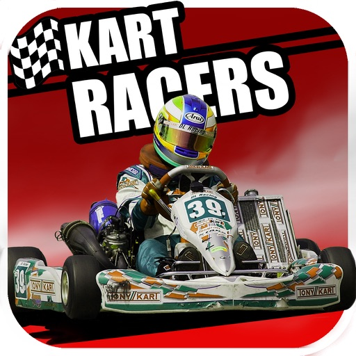 Kart Racers Nitro Free