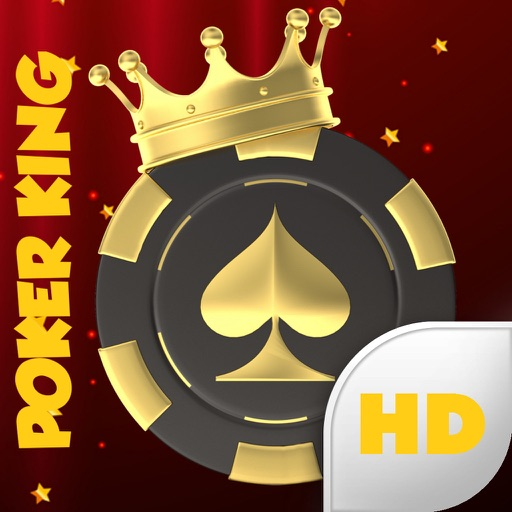 покер старс Poker King - Let Em Ride World игровой клуб вулкан Casino Game