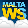 Malta Weather