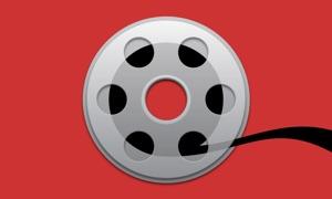 A-Z Movies Quiz