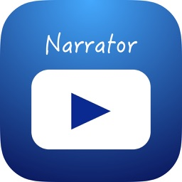 Web Narrator