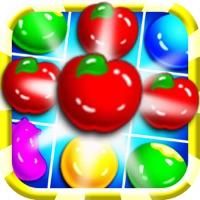 Codes for Fruit Farm Splash Mania - Match and Pop 3 Blitz Puzzle Hack