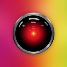 Photoscape - Colors Accent