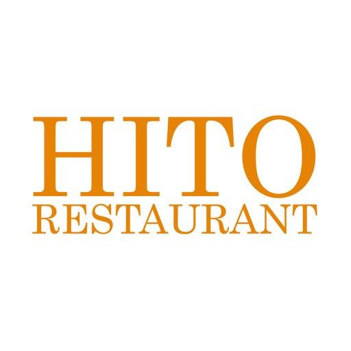 Hito Restaurant