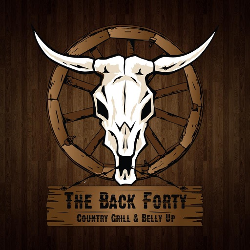 Back 40 Country Grill
