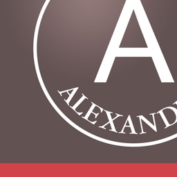 Hotel Alexandra Copenhagen - City Guide