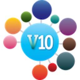 Venue10