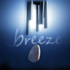 Breeze: Realistic wind chimes
