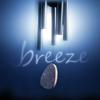 breeze: 「微風」之風鈴樂章