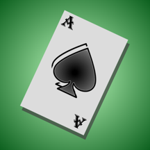 Spider Solitaire PG