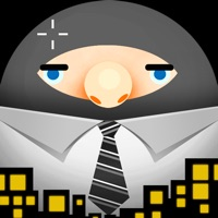 Codes for JUMPY-THIEF Hack