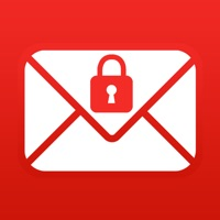 Safe Mail for Gmail : secure and easy email mobile app with Touch ID to access multiple Gmail and Google Apps inbox accounts
