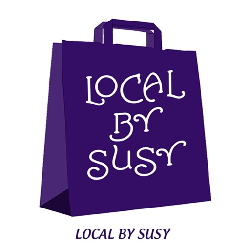 Local by Susy
