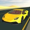 Racing Addict - iPadアプリ