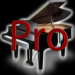 RealPianoPro (Live Grand Piano)