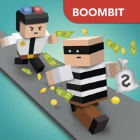 Codes for Cops & Robbers 2 Hack