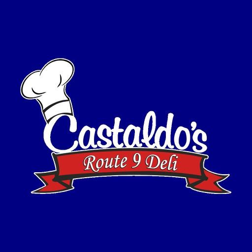 Castaldo's Route 9 Deli