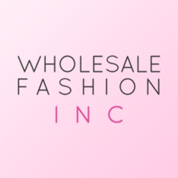 Wholesale Fashion Inc