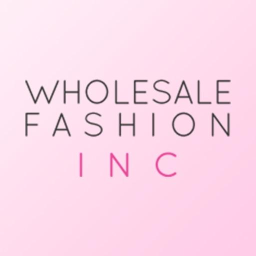 Wholesale Fashion Inc