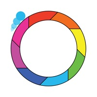 Codes for Circles Switch - Zig Zag the Happy Dots in Perfect Ride! Hack