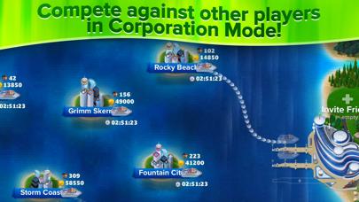 RollerCoaster Tycoon® 4Mobile™のおすすめ画像5