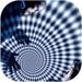 175.relax催眠大师 - 深度睡眠,自我心灵改造催眠疗法