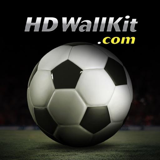 HDWallKit Pro