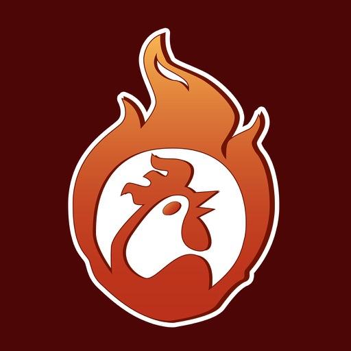 Fuego360