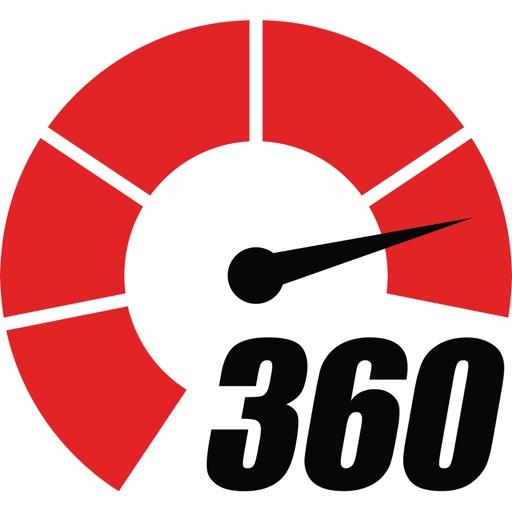 Autoblog 360