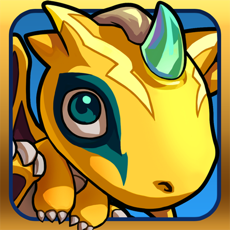 Activities of Puzzles and Monsters - Jeu d'Association RPG