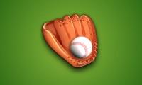 Baseball TV Quiz PRO