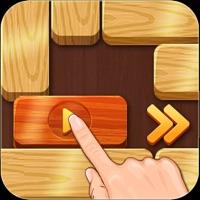 Codes for Unblock Slide Puzzle - Free Slide Block Bloxx Puzzle Hack