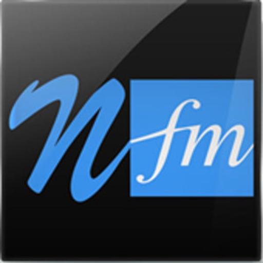 NicolFM