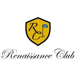 Renaissance Club Golf Tee Times