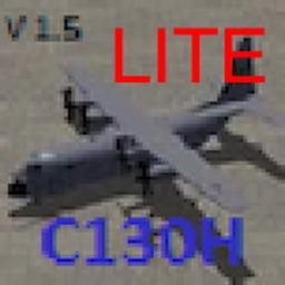 W&B C130H lite