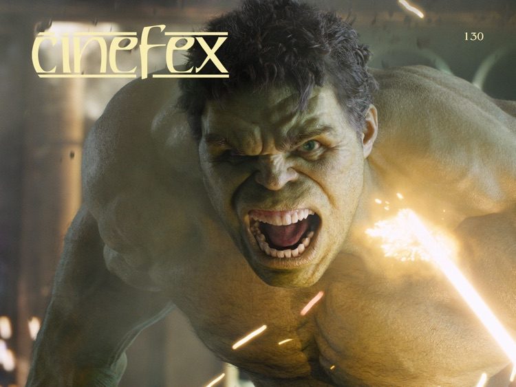 Cinefex screenshot-2