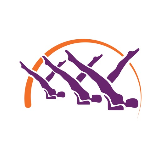 Pilates for Wellbeing