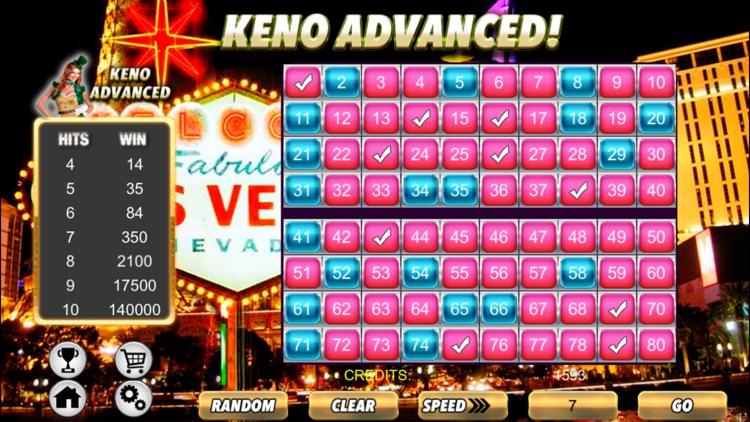 stratosphere hotel casino & resort Slot Machine