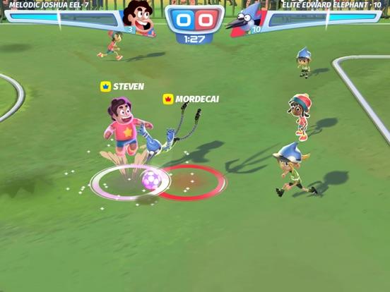 CN Superstar Soccer: Goal!!!のおすすめ画像2