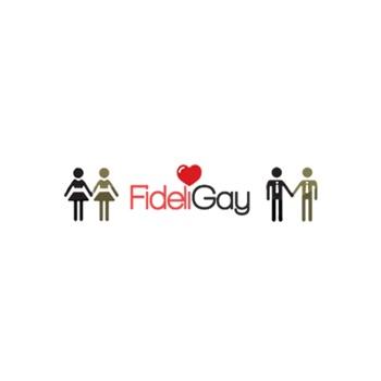 FideliGay