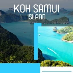Koh Samui Island Tourism Guide