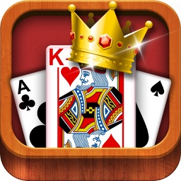 Solitaire Spider Classic - Play Klondike, FreeCell, Gin Rummy Card Free Games