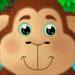 Five little monkeys jumping on the bed for toddler Hack Online Generator