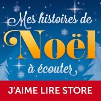 Codes for Mes histoires de Noël à lire et à écouter - contes et livres pour enfants, de la maternelle au CP. Hack